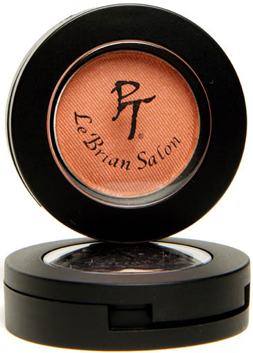 Le Brian Salon Minerial Eye Shadow